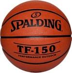 Spalding TF-150 (7 размер)
