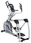 Vision Fitness S7100HRT (2012)