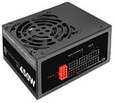 Thermaltake Toughpower SFX 450W