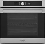 Hotpoint-Ariston FI5 854 P IX