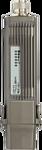 MikroTik Metal 9HPn (RBMetal9HPn)