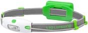 Led Lenser NEO (зеленый)