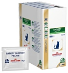Royal Canin (0.56 кг) 1 шт. Satiety Weight Management SAT34