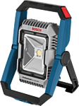 Bosch GLI 18V-1900 (601446400)
