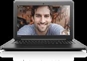 Lenovo IdeaPad 310-15IAP (80TT007DRK)