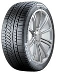 Continental ContiWinterContact TS 850 P 215/65 R16 98T