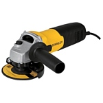 STANLEY SGS105