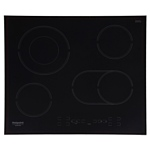 Hotpoint-Ariston HAR 642 DO A