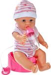 Simba New Born Baby 105037800