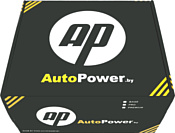 AutoPower 9006(HB4) Base 3000K