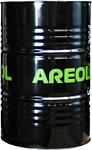 Areol Eco Protect 5W-40 205л
