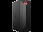 HP OMEN Obelisk 875-0014ur (5CR23EA)