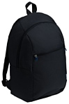 Samsonite CO1-09035 34 черный