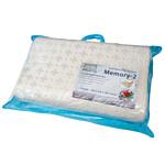 Фабрика сна Memory-2 (67x43)