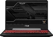 ASUS TUF Gaming FX505GE-AL419