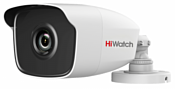 HiWatch DS-T220 (3.6 мм)