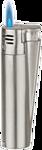 Clipper CMKJ11R (сатин)