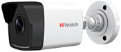 HiWatch DS-I250M (4 мм)