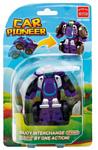 Maya Toys Мини-робот 1003