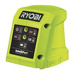 Ryobi RC18115 ONE+ 5133003590 (18В)