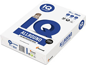 IQ Allround A4 (80 г/м2, 500 л)