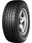 Dunlop Grandtrek AT5 235/65 R17 108H