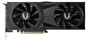 ZOTAC GeForce RTX 2060 SUPER 8192MB AMP (ZT-T20610D-10P)