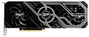 Palit GeForce RTX 3070