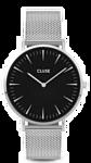 Cluse La Boheme CW0101201004