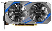 KFA2 GeForce GTX 1050 Ti