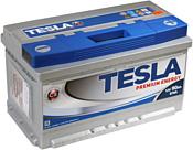 Tesla Premium Energy 90 R low (90Ah)