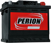 Perion P56R (56Ah)