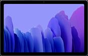 Samsung Galaxy Tab A7 10.4 SM-T505 64Gb LTE