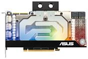 ASUS EKWB GeForce RTX 3090 24GB (RTX3090-24G-EK)