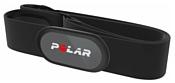 Polar H9 black XS-S