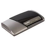 Edimax PS-3207U