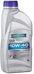 Ravenol LLO 10W-40 1л