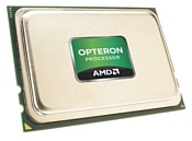AMD Opteron 6300 Series 6370P Warsaw (G34, L3 16384Kb)