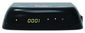 Tesler DSR-710