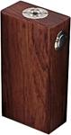 Advken Wooden V3 Box