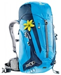 Deuter ACT Trail SL 28 blue (turquoise/midnight)