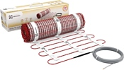 Electrolux Easy Fix Mat EEFM 2-150-2