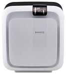 Boneco Air-O-Swiss H680