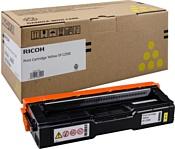 Ricoh SP C250E (407546)