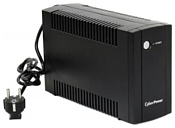 CyberPower UT450E