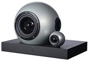 Deluxe Acoustics Sound Bubbles DAB-250