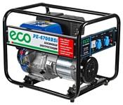 Eco PE-6700RSi