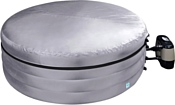 Jilong Spa Tub (JL017294NG)