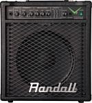 Randall V2XM