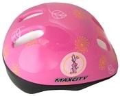 Maxcity Little Rabbit pink